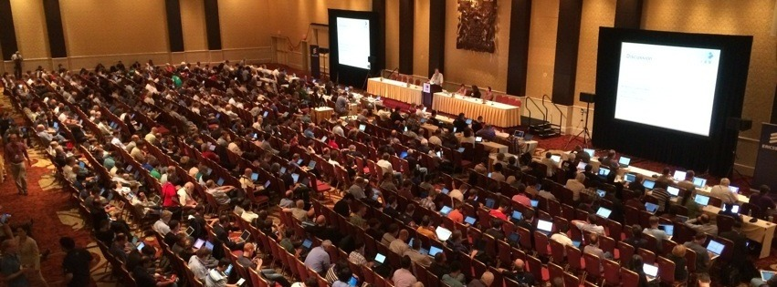 Internet Society Continues Strong Support for the IETF's Critical Work on Open Standards Thumbnail