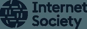 ISOC-Dark-RGB_Logo_2016-08-01_EN_FINAL_v01_0-300x100