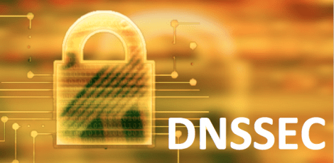 Rough Guide to IETF 95: DNSSEC, DPRIVE, DANE and DNS Security