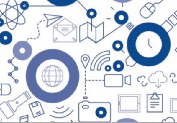 Guía general IETF 101: Internet de las cosas Thumbnail