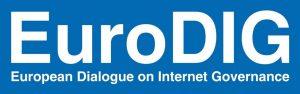 eurodig-logo-976x305-5