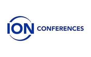 ion-conference