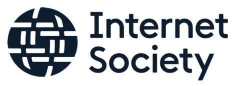 ISOC-Dark-RGB_Logo-470x173