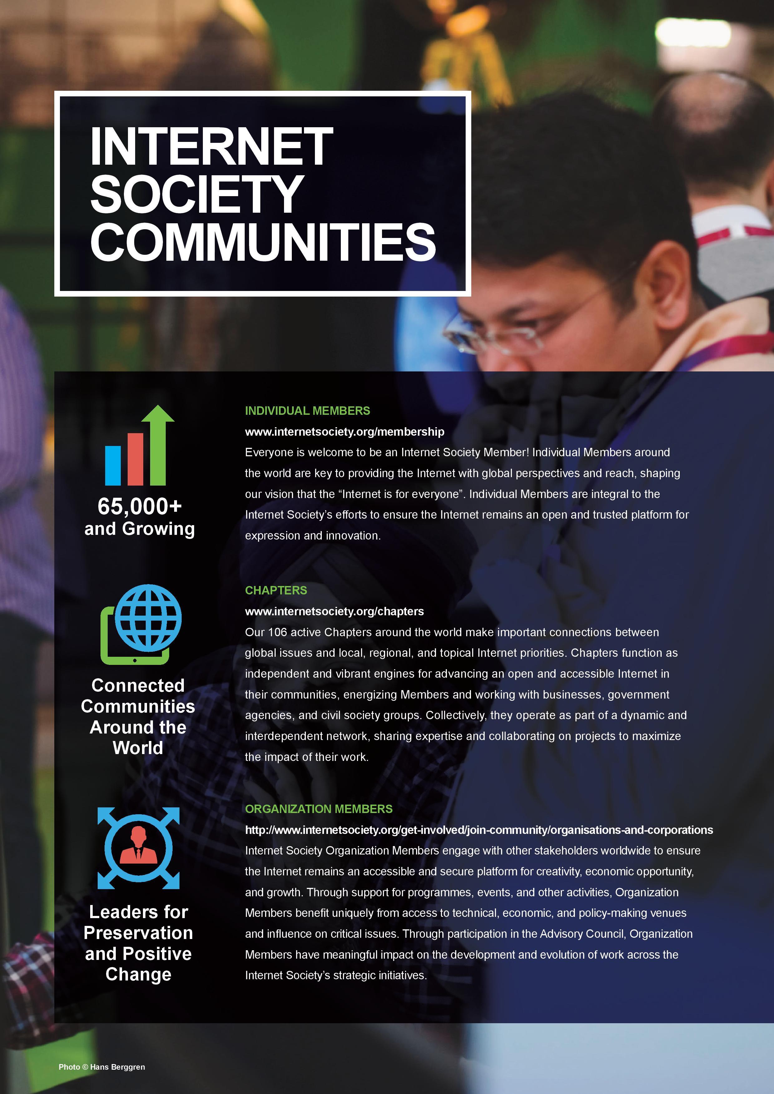 rev-AnnualReportISOCCommunity-20150825-en-page-001