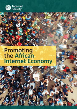 african.economy.cover thumbnail