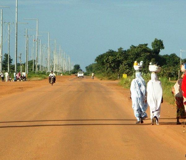 Les coupures d'accès à Internet ne sont pas une solution aux défis politiques du Tchad