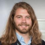 Dustin Phillips Loup