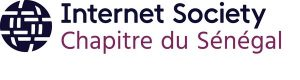Small-Senegal_Logo-Dark-Purple-CMYK-FR