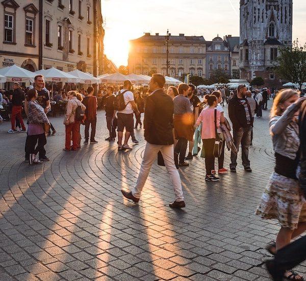 2019 European Community Networks Summit Thumbnail