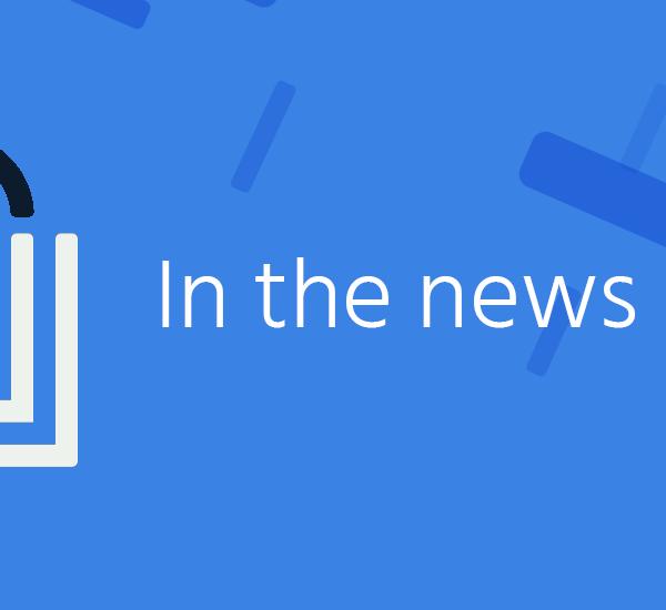 La semana en noticias de Internet: Starlink planea un despliegue a gran escala Thumbnail