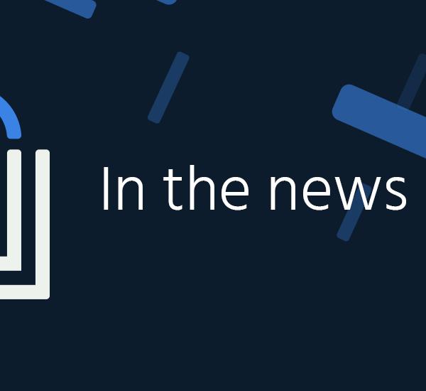 La semaine des nouvelles sur Internet : L'État de New York exige un Internet haut débit abordable Thumbnail