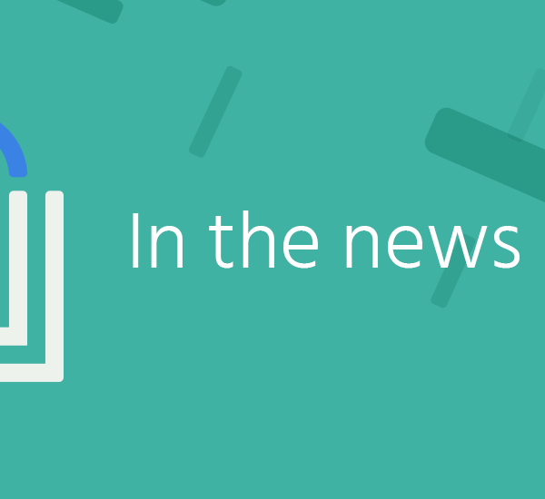 La semana en noticias de Internet: el cifrado se enfrenta a graves amenazas Thumbnail