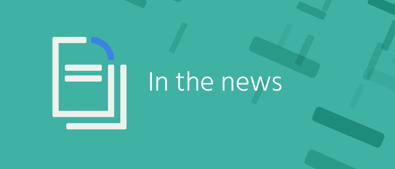 The Week in Internet News: Encryption Faces Serious Threats Thumbnail