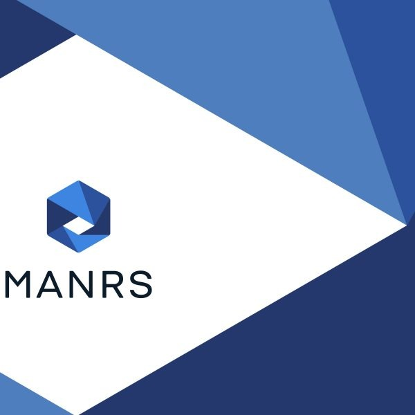 New MANRS Routing Security Primers for Decision-makers Thumbnail
