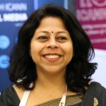 Amrita Choudhury
