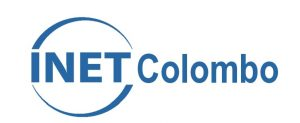 INET Colombo_logo_0