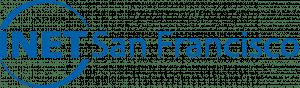 inet-sanfrancisco-logo