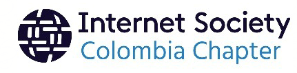 colombiachapter