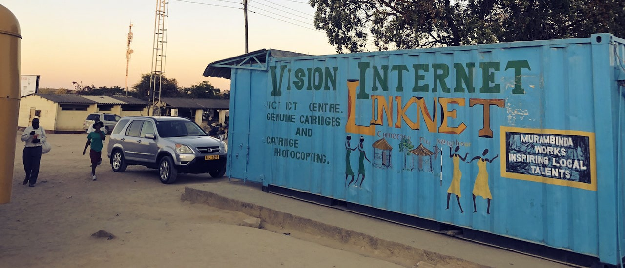 Atelier d'engagement communautaire de Murambinda Works à Buhera: transformer les défis en opportunité Thumbnail