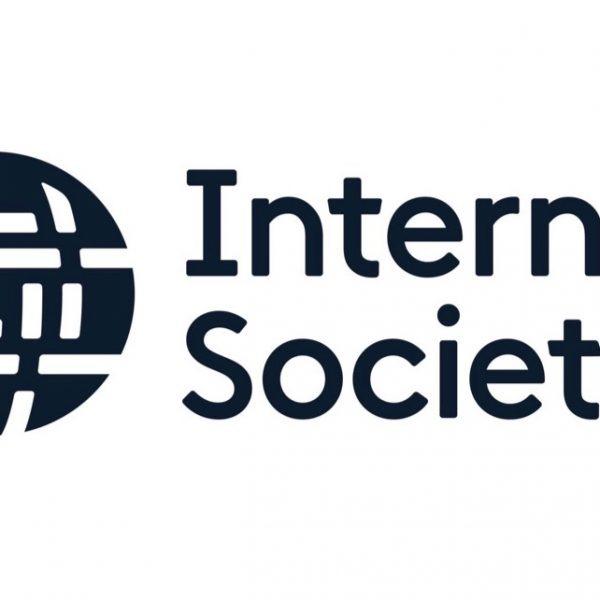 Résultats définitifs des élections au conseil d'administration de l'Internet Society de 2021 et des sélections de l'IETF Thumbnail