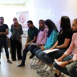 6th Middle East School on Internet Governance: Making the Internet Community Stronger in the Middle East Thumbnail