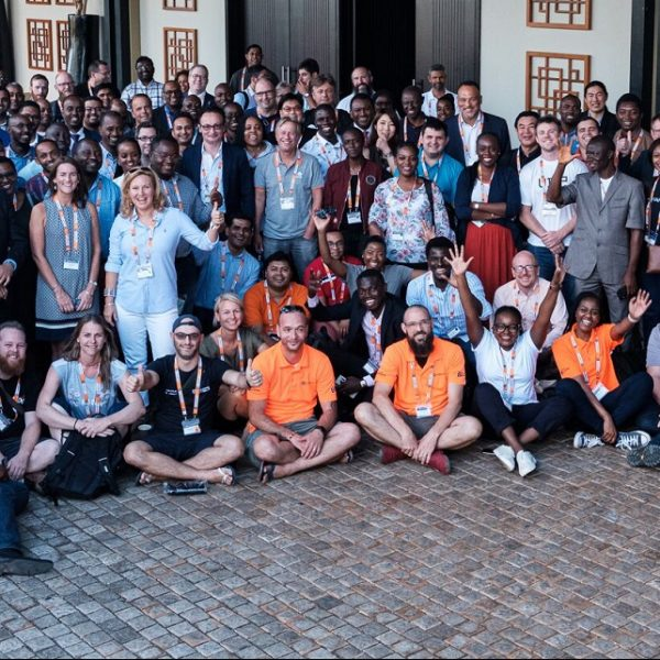 AfPIF Day Two: International Traffic, the Economics of Peering, and a Look Ahead to 2030 Thumbnail