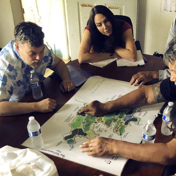 Indigenous Connectivity Summit 2019 Thumbnail