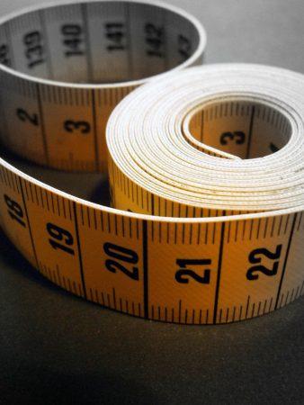 tape-measure-218430_1280
