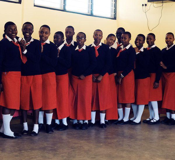 La Deutsche Welle met en lumière le réseau communautaire Kondoa de Tanzanie