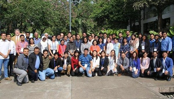 Fourth Annual inSIG Boosts India's Capacity to Shape the Internet's Future Thumbnail