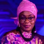 Ndeye Maimouna Diop