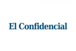 El Confidencial logo