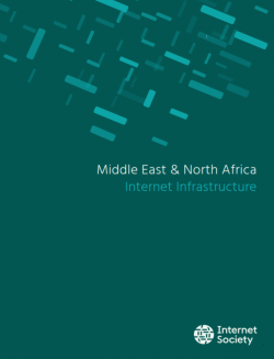 MENA-infrastructure-report-cover thumbnail