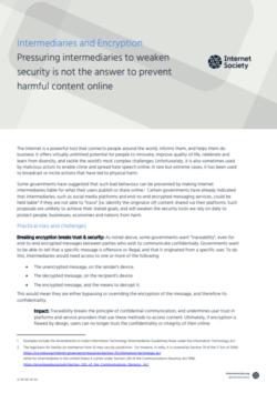 Intermediaries-and-Encryption-FactSheet-cover thumbnail