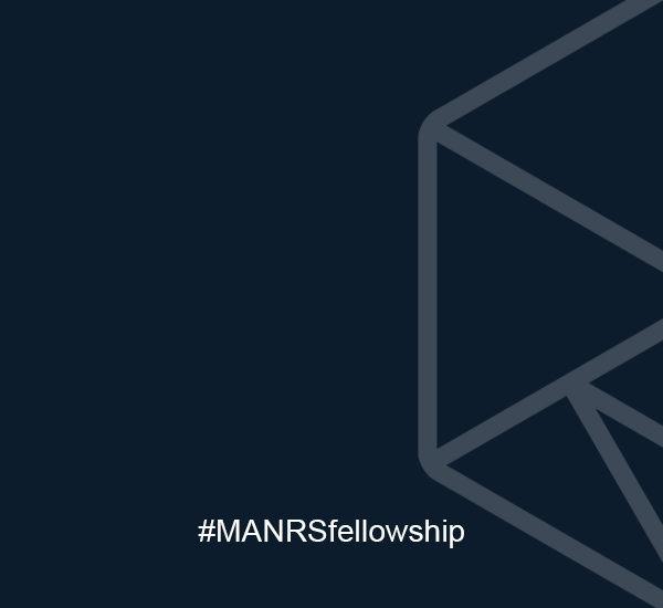 MANRS Fellowship Program Now Open Thumbnail