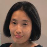 Siew Yoon Tan