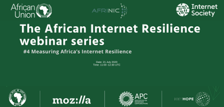 4TH AUC-ISOC SERIES-Web-3