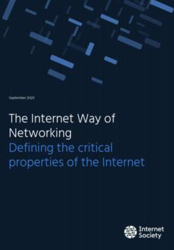 IWN-IIAT-critical-properties-cover thumbnail