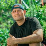 John Kealoha Garcia