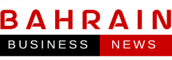 Bahrain Business News logo