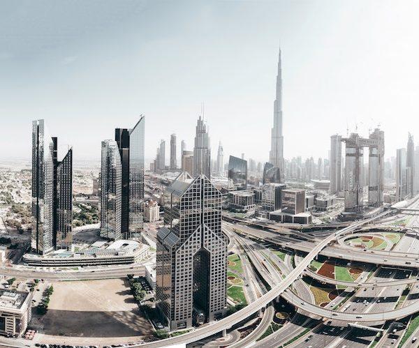 Sur la voie d'une meilleure sécurité en matière de routage : Quelles sont les prochaines étapes de la région MENA ? Thumbnail