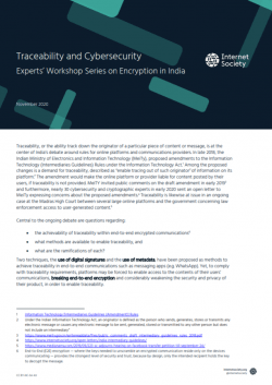 encryption-india-EN-cover thumbnail