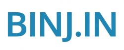 Best Indian Journal logo