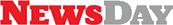 News Day logo