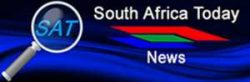 South Africa Today logo