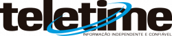 teletime logo