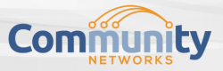 Muni Networks logo
