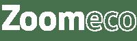 Zoom-eco logo