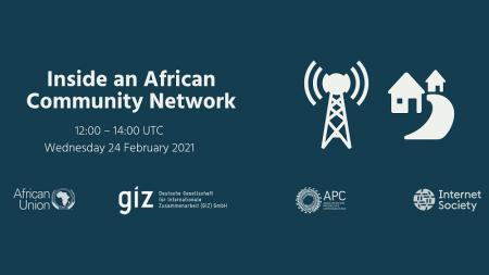 CN Summit Africa_ Web banner. event #5