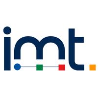 IMT - Instituto Mexicano de Teleservicios logo